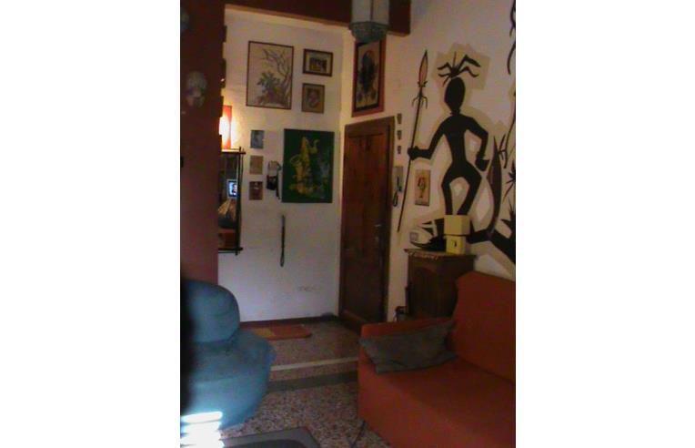 Foto 5 - Appartamento in Vendita da Privato - Pisa, Zona Porta Nuova