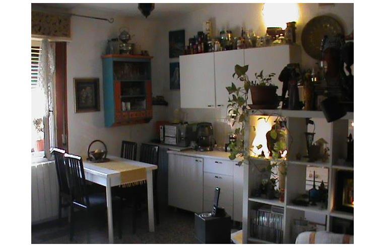Foto 1 - Appartamento in Vendita da Privato - Pisa, Zona Porta Nuova
