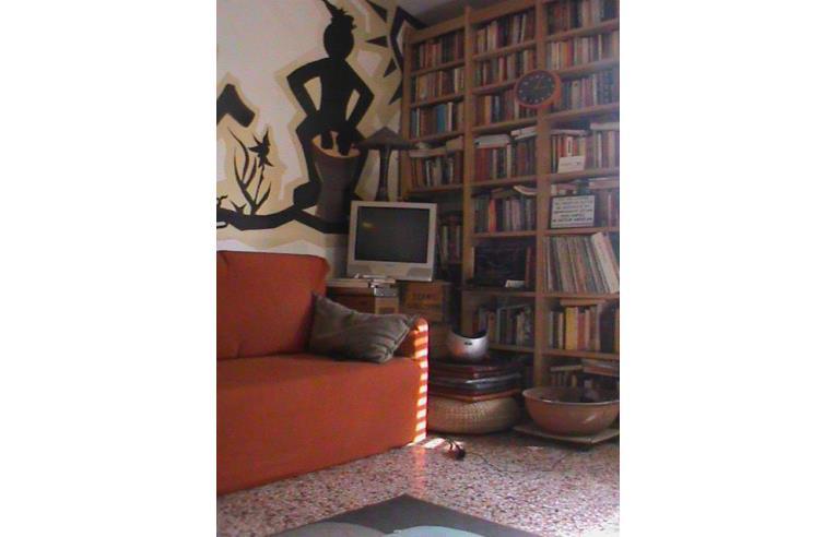 Foto 6 - Appartamento in Vendita da Privato - Pisa, Zona Porta Nuova