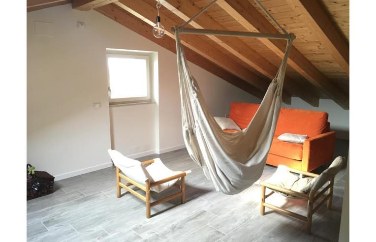 Foto 7 - Appartamento in Vendita da Privato - Pastrengo, Frazione Piovezzano