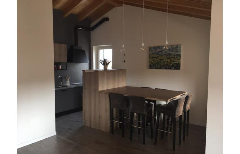 Foto 4 - Appartamento in Vendita da Privato - Pastrengo, Frazione Piovezzano