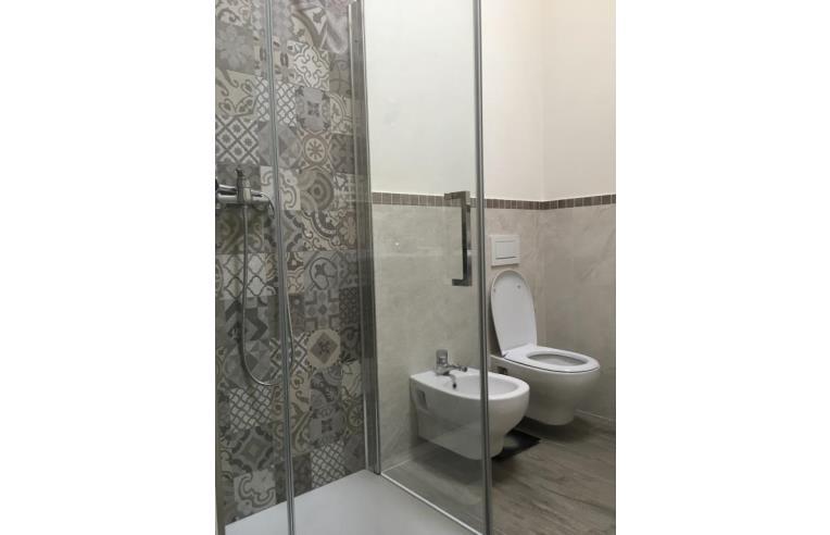Foto 6 - Appartamento in Vendita da Privato - Pastrengo, Frazione Piovezzano