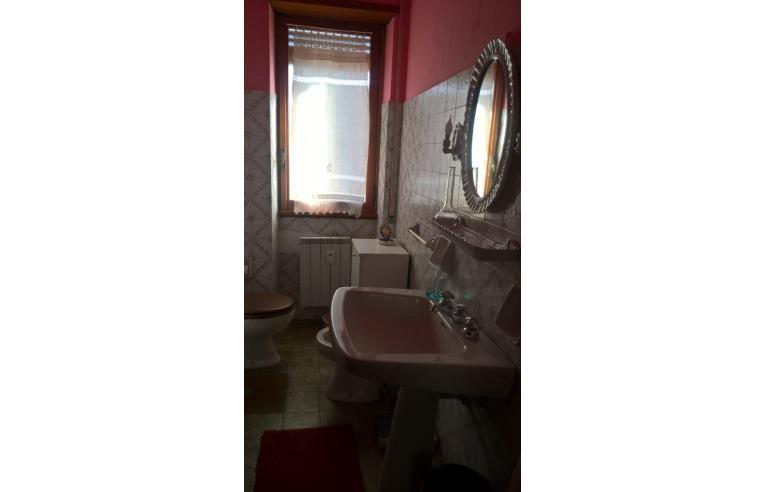 Privato affitta stanza singola tre posti letto in tre camere singole annunci firenze zona - Posto letto a firenze ...