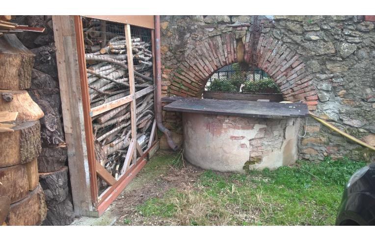 Privato vende rustico casale casa da restaurare annunci - Acquisto prima casa al rustico ...