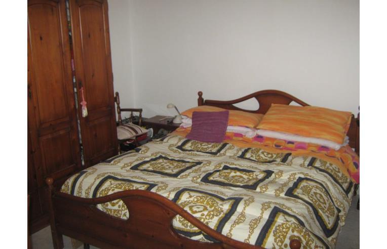 Appartamento Via Manzoni Alghero