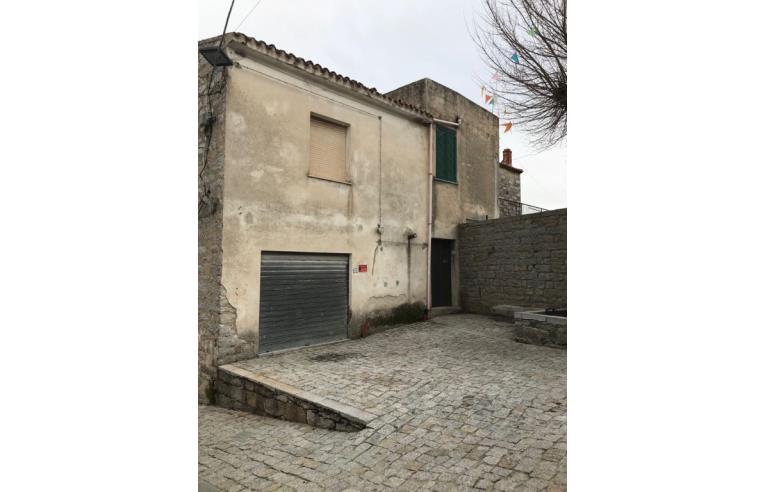 Foto 1 - Appartamento in Vendita da Privato - Orotelli (Nuoro)
