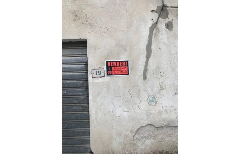 Foto 4 - Appartamento in Vendita da Privato - Orotelli (Nuoro)