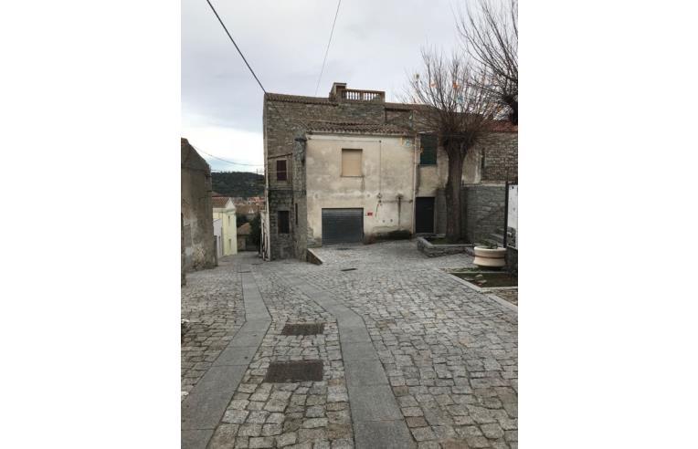Foto 3 - Appartamento in Vendita da Privato - Orotelli (Nuoro)