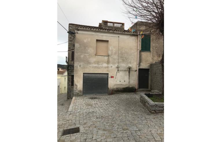 Foto 2 - Appartamento in Vendita da Privato - Orotelli (Nuoro)