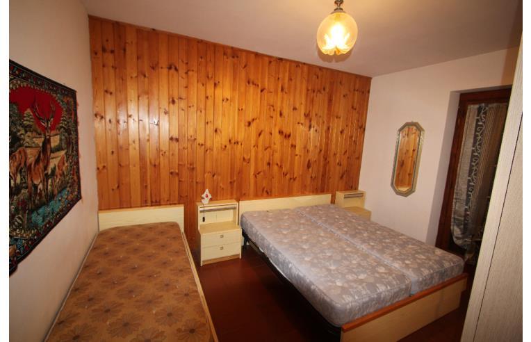 Foto 6 - Appartamento in Vendita da Privato - Scopello (Vercelli)