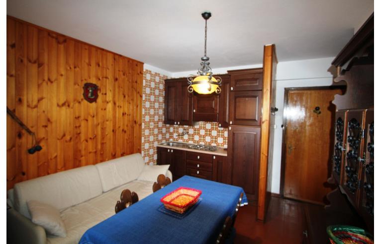 Foto 2 - Appartamento in Vendita da Privato - Scopello (Vercelli)
