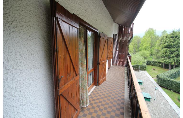 Foto 7 - Appartamento in Vendita da Privato - Scopello (Vercelli)