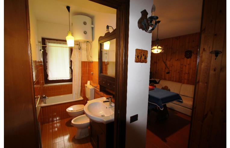 Foto 5 - Appartamento in Vendita da Privato - Scopello (Vercelli)