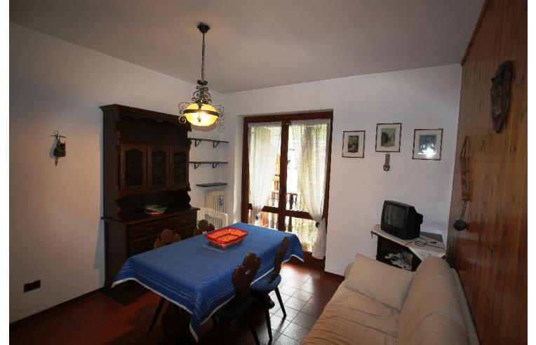 Foto 3 - Appartamento in Vendita da Privato - Scopello (Vercelli)