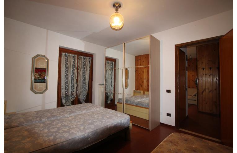 Foto 4 - Appartamento in Vendita da Privato - Scopello (Vercelli)