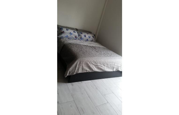 Privato affitta stanza singola offro stanza annunci milano zona affori - Singola con bagno privato milano ...