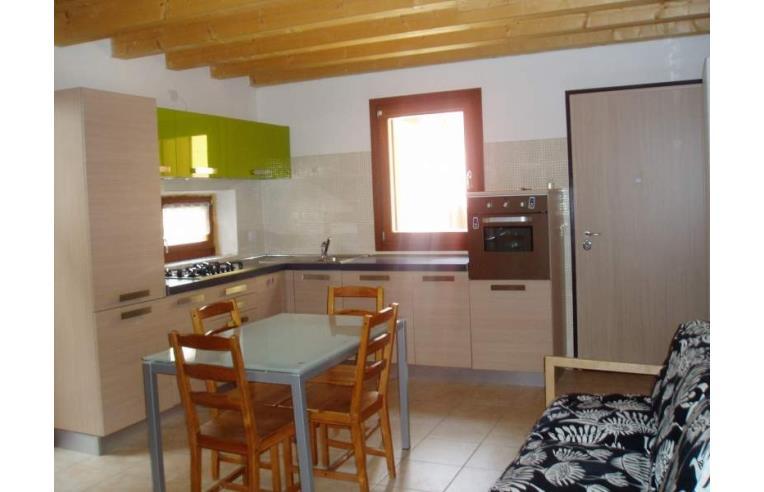 Foto 1 - Appartamento in Vendita da Privato - Campoformido, Frazione Bressa