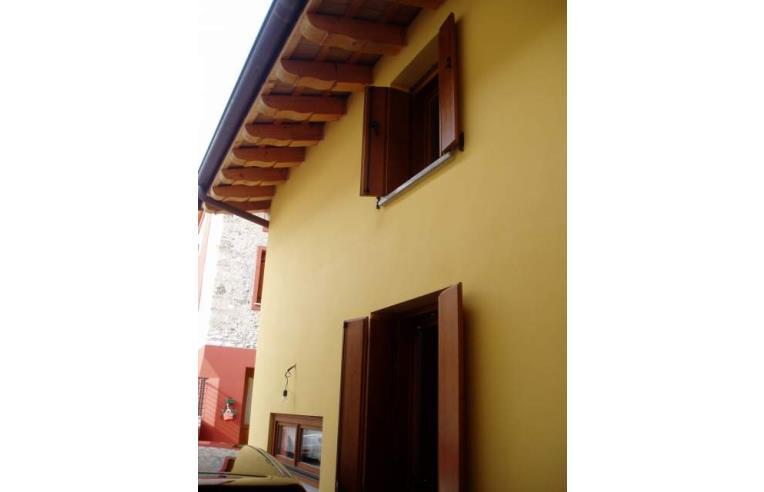 Foto 3 - Appartamento in Vendita da Privato - Campoformido, Frazione Bressa