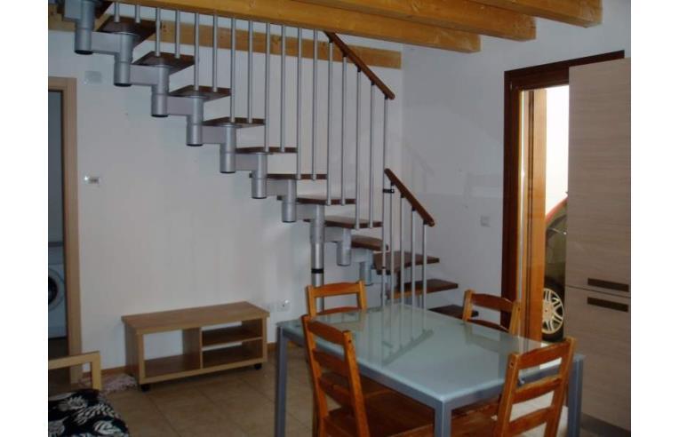 Foto 2 - Appartamento in Vendita da Privato - Campoformido, Frazione Bressa