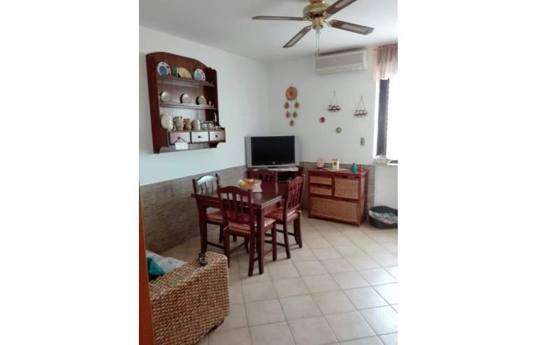 Foto 1 - Appartamento in Vendita da Privato - Taranto, Frazione Paolo Vi