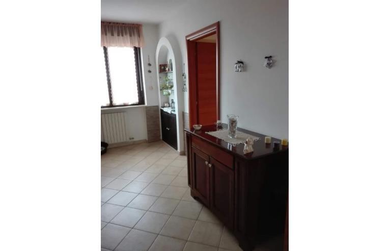 Foto 8 - Appartamento in Vendita da Privato - Taranto, Frazione Paolo Vi