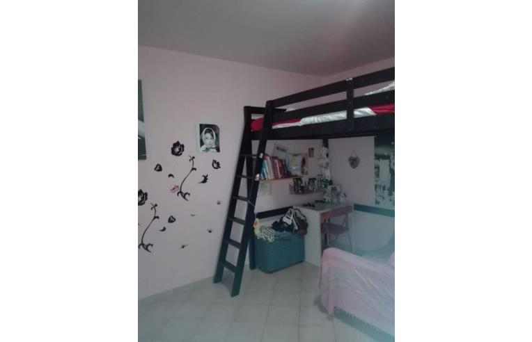 Foto 2 - Appartamento in Vendita da Privato - Taranto, Frazione Paolo Vi