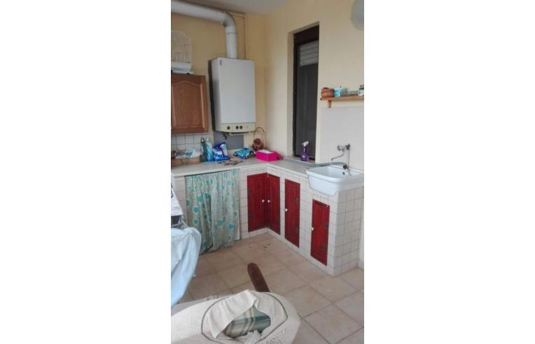 Foto 6 - Appartamento in Vendita da Privato - Taranto, Frazione Paolo Vi