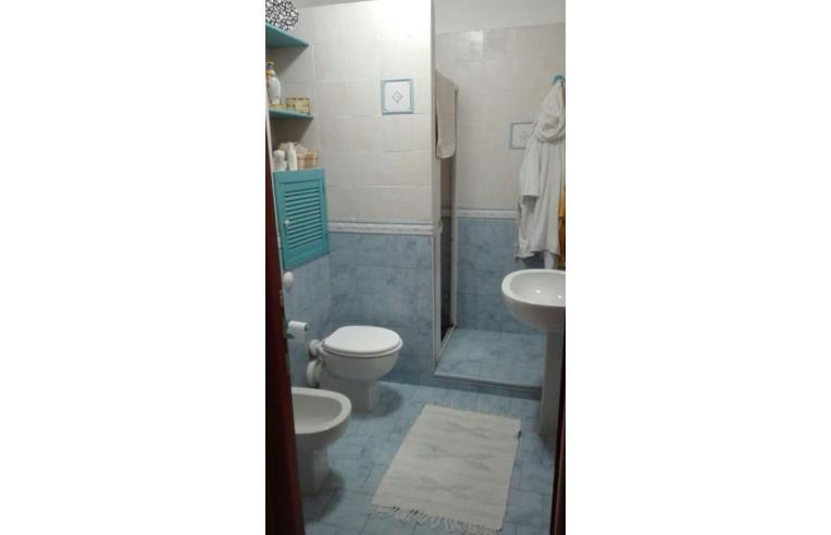 Foto 7 - Appartamento in Vendita da Privato - Taranto, Frazione Paolo Vi