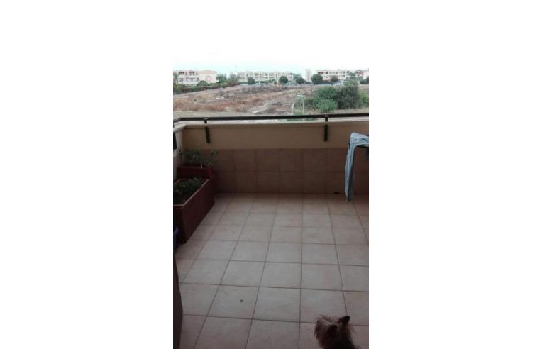Foto 4 - Appartamento in Vendita da Privato - Taranto, Frazione Paolo Vi