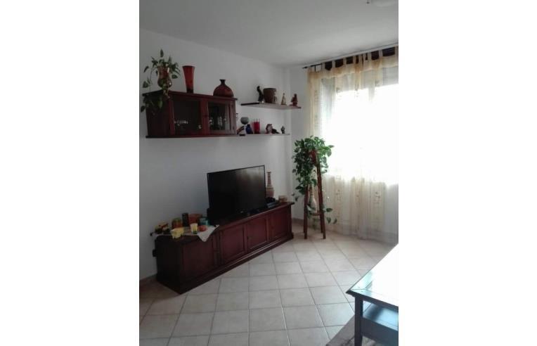 Foto 5 - Appartamento in Vendita da Privato - Taranto, Frazione Paolo Vi