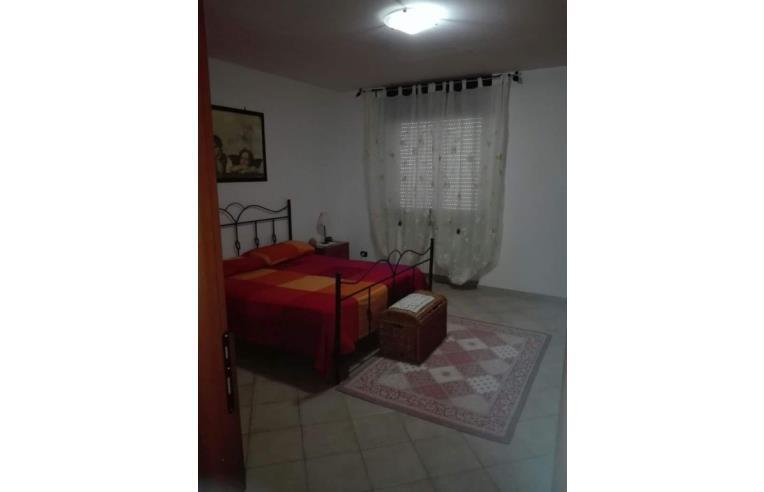Foto 3 - Appartamento in Vendita da Privato - Taranto, Frazione Paolo Vi