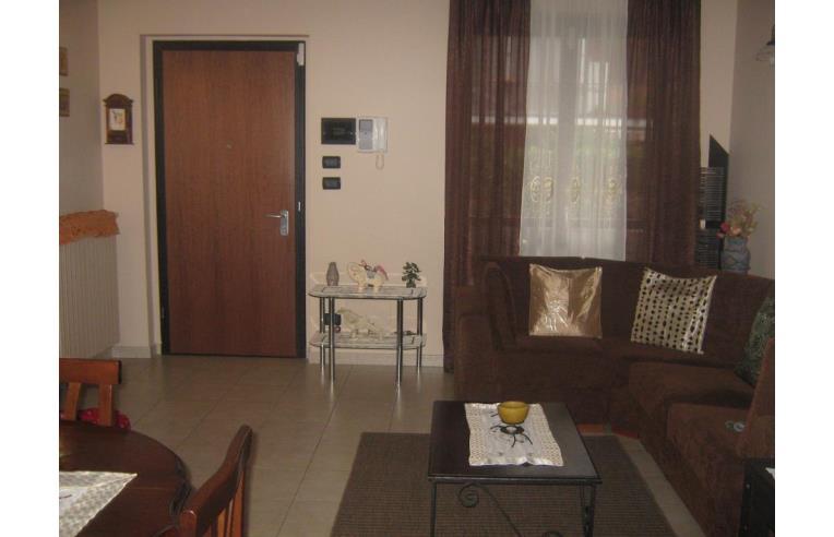 Privato vende appartamento appartamento con giardino - Appartamento con giardino privato ...