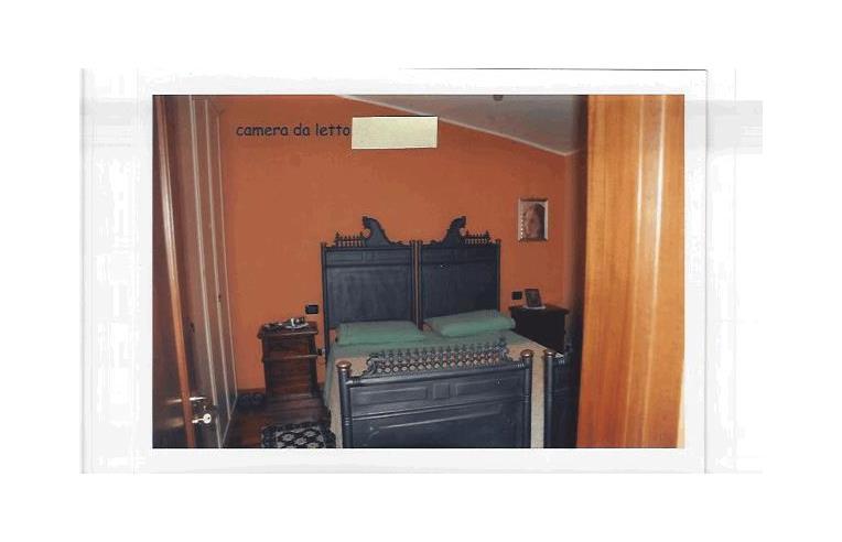 Foto 5 - Appartamento in Vendita da Privato - Mendicino, Frazione San Paolo