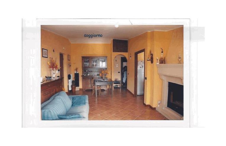 Foto 4 - Appartamento in Vendita da Privato - Mendicino, Frazione San Paolo