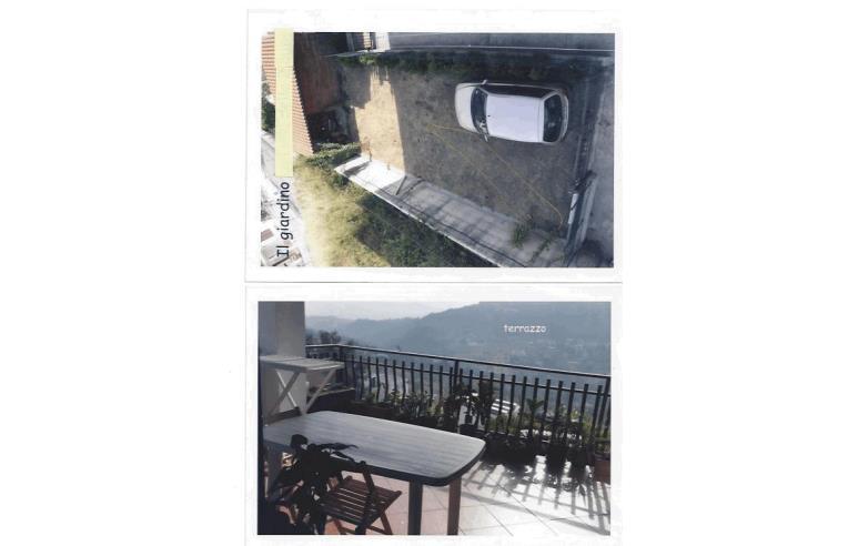 Foto 3 - Appartamento in Vendita da Privato - Mendicino, Frazione San Paolo