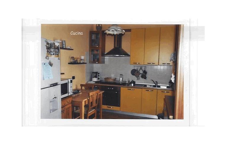 Foto 1 - Appartamento in Vendita da Privato - Mendicino, Frazione San Paolo