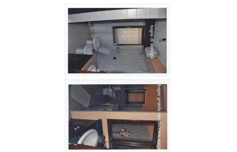 Foto 2 - Appartamento in Vendita da Privato - Mendicino, Frazione San Paolo