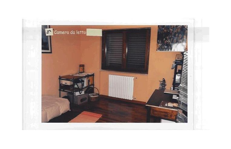 Foto 6 - Appartamento in Vendita da Privato - Mendicino, Frazione San Paolo