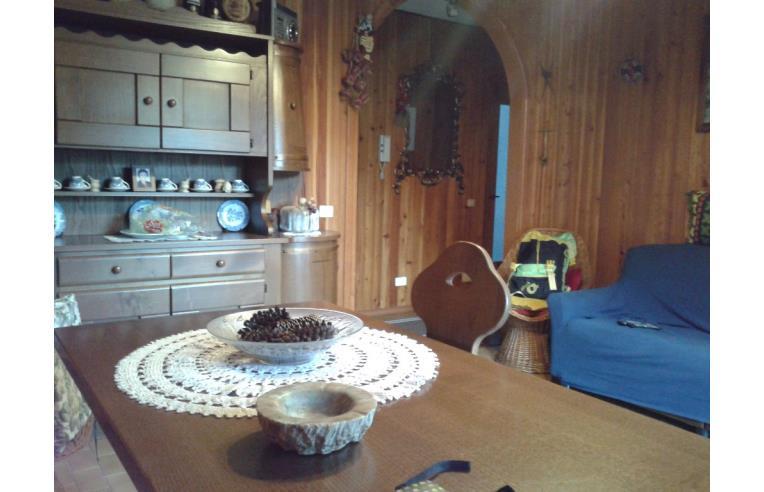 Foto 3 - Appartamento in Vendita da Privato - Scopa (Vercelli)