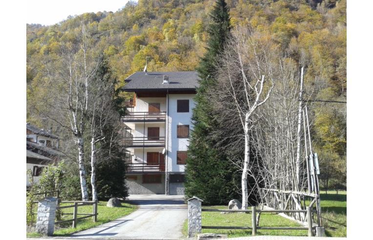 Foto 1 - Appartamento in Vendita da Privato - Scopa (Vercelli)