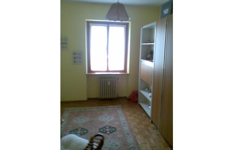 Foto 5 - Appartamento in Vendita da Privato - Scopa (Vercelli)