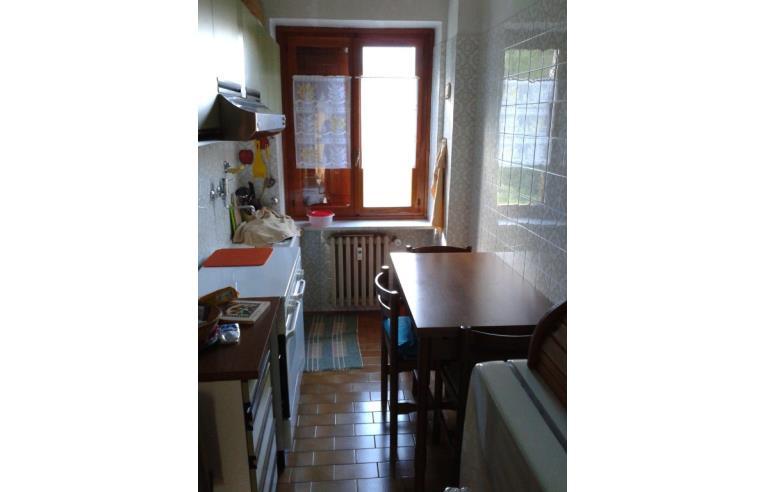 Foto 6 - Appartamento in Vendita da Privato - Scopa (Vercelli)