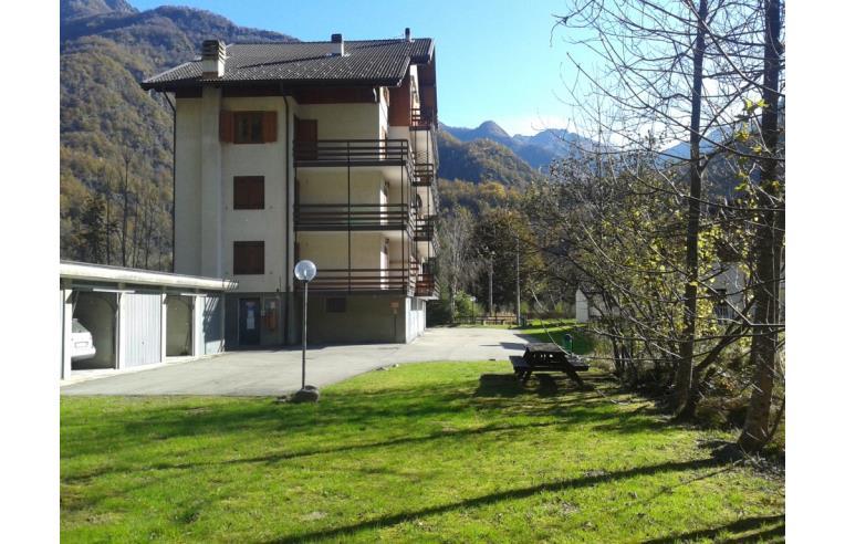 Foto 8 - Appartamento in Vendita da Privato - Scopa (Vercelli)