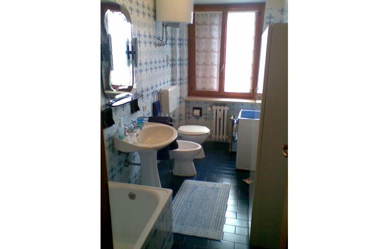 Foto 4 - Appartamento in Vendita da Privato - Scopa (Vercelli)