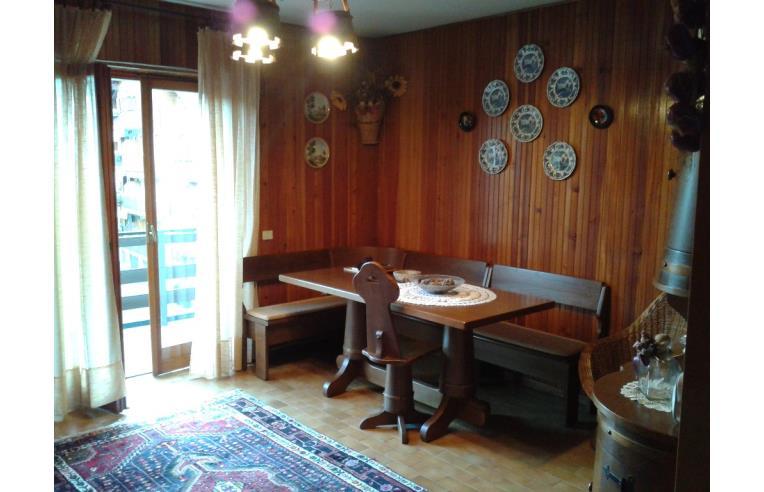 Foto 2 - Appartamento in Vendita da Privato - Scopa (Vercelli)