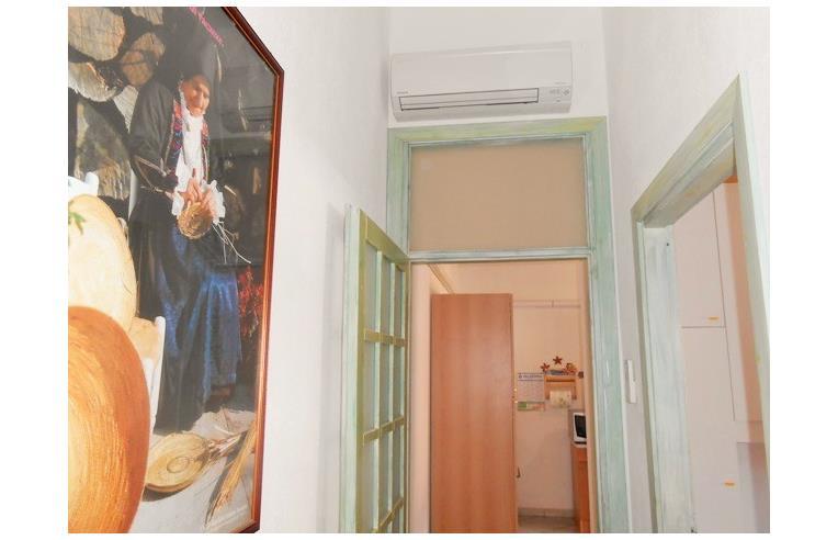 Privato Affitta Villetta a schiera Vacanze, Casa vacanza a ...
