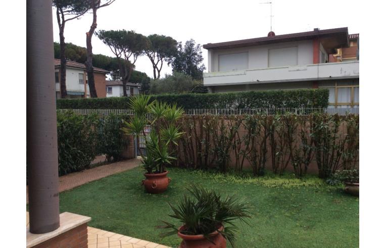 Foto 8 - Villetta a schiera in Vendita da Privato - Pisa, Zona Tirrenia