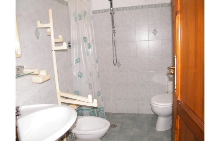 Foto 4 - Appartamento in Vendita da Privato - Seravezza (Lucca)