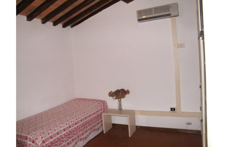 Foto 3 - Appartamento in Vendita da Privato - Seravezza (Lucca)