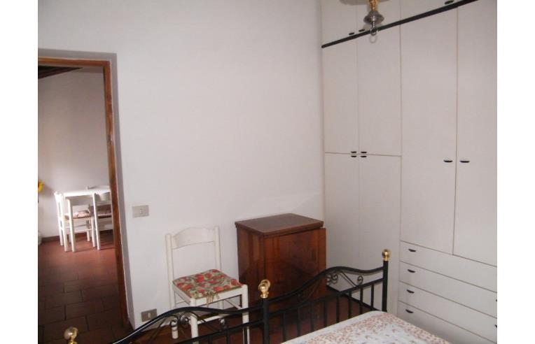 Foto 2 - Appartamento in Vendita da Privato - Seravezza (Lucca)